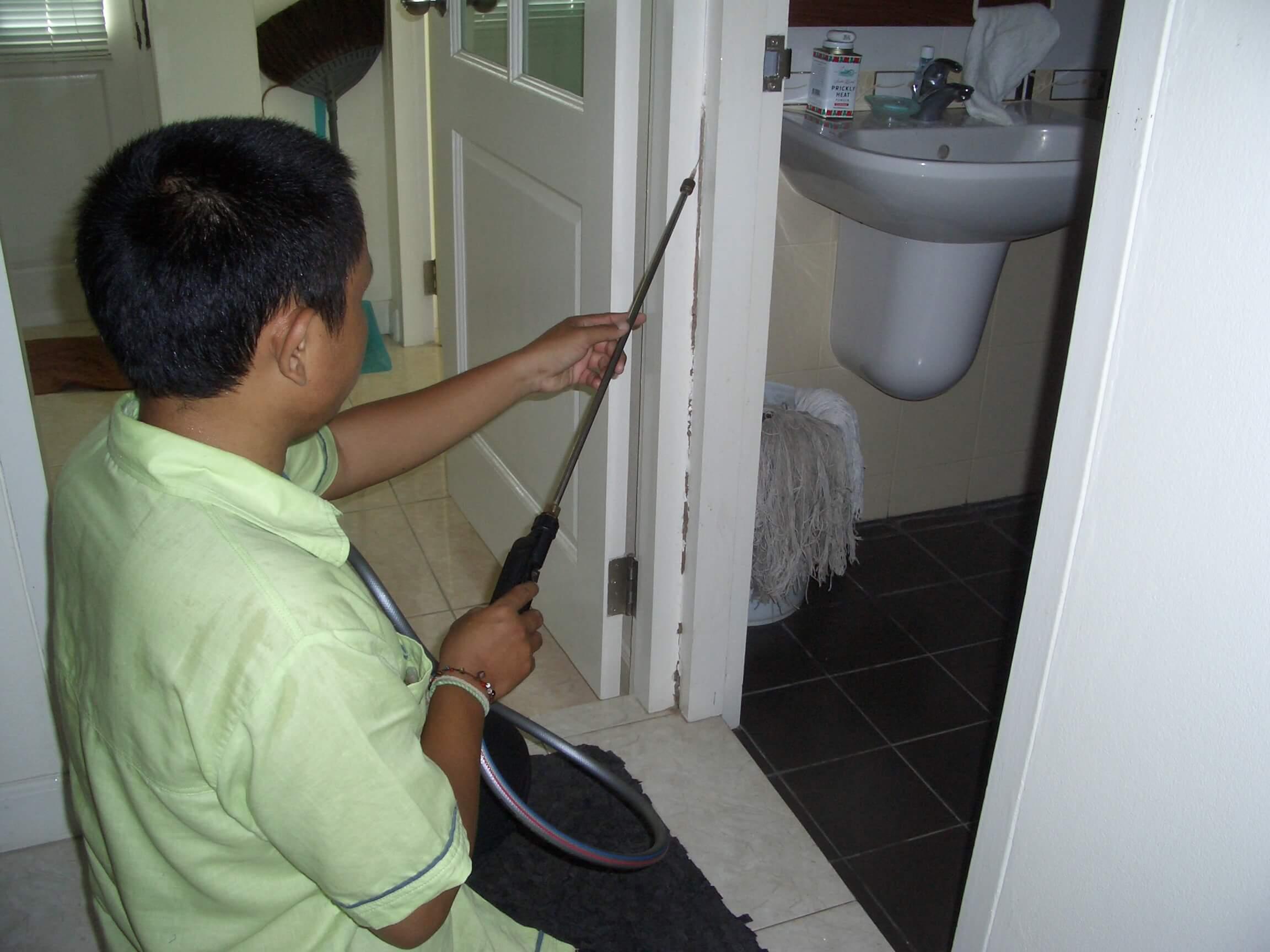 greennanothai green nano thai service